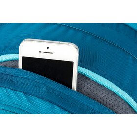 Gregory Signal 32 Backpack Damen misty blue